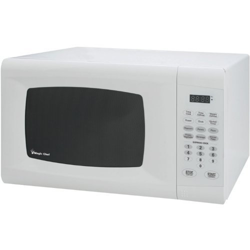 magic-chef-mcm990w-9-cubic-feet-microwave-with-digital-touch-900-w-white-by-petra-industries-inc-con