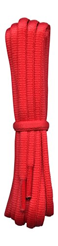 strong-oval-shoelaces-for-sports-shoes-red-replacement-laces-for-asics-new-balance-puma-mizuno-etc