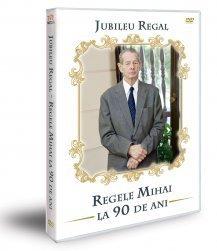 jubileu-regal-regele-mihai-la-90-de-ani