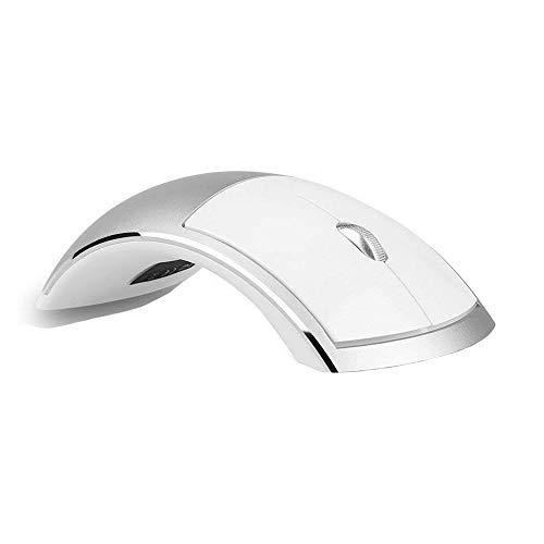 Hochwertige Bluetooth Maus Bestseller