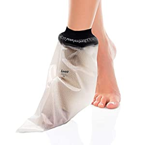 LimbO Waterproof Protectors Foot Cover