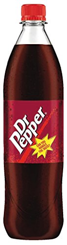 -drpepper-cola-mw-pet-10l