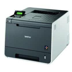 Brother HL-4570CDW Imprimante Laser couleur recto-verso laser Wifi 28 ppm Mémoire Interne 128 Mo