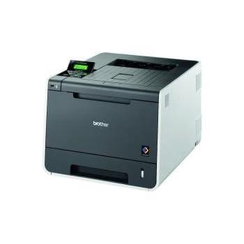 Brother HL4570CDW - Impresora láser color (A4, 28 ppm, Wifi)