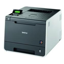 Cheapest Price for Brother HL-4570CDW Professional Wireless Network ready Colour laser Printer with Auto Duplex Review