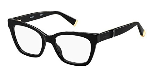 max-mara-1247-eyeglasses-0807-black-51-19-140