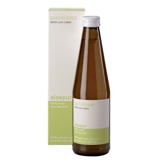 santaverde-aloepur-100-sans-additif-pack-eco-3-x-330-ml-nutri-cosmetique-santaverde