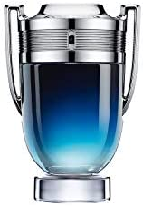 Invictus Legend by Paco Rabanne - perfume for men - Eau de Parfum, 100ml
