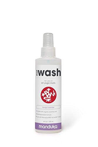 manduka-all-purpose-mat-wash-spray-8oz-tranquil-lavender