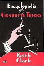 Encyclopedia of cigarette tricks
