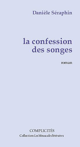 La confession des songes
