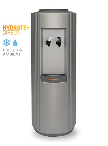 Hydrate Direct Core Bottled Wate...