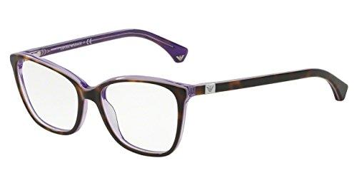 emporio-armani-ea-3053-farbe-5353-kaliber-54-neu-brille