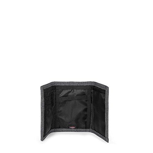 Zoom IMG-1 eastpak crew single purse grigio