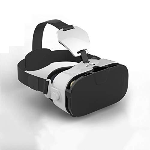 AA-Virtual Reality Rv Brille Mobile Spiel eine Maschine für 4,0-6,33 Zoll Handy geeignet - Rv-brille