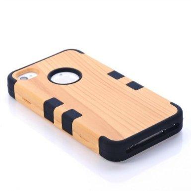 SHHR iPhone4