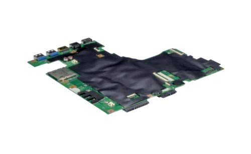 Lenovo 90004835Motherboard-Komponente Notebook zusätzliche-Notebook Komponenten zusätzliche (Motherboard, S410p Touch) -