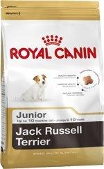 royal-canin-jack-russel-junior-3-kg-1er-pack-1-x-3-kg