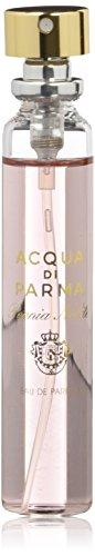 Acqua di Parma Damendüfte Peonia Nobile Leather Purse Spray Refills 20 ml -