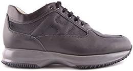 scarpe hogan 45