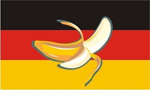 u24-bandiera-della-banana-republic-avviamento-superiore-della-qualit-della-bandiera-50-x-75-cm