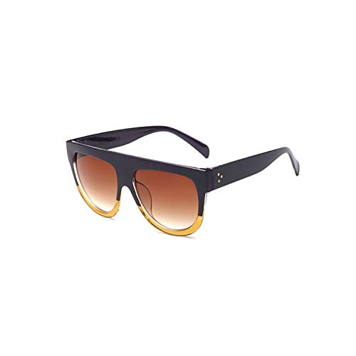 FGRYGF-eyewear2 Sport-Sonnenbrillen, Vintage Sonnenbrillen, Vintage Sunglasses Women Gradient Lens Sun Glasses Men Full Frame Shades Brand Designer Ladies Glasses Unisex Oculos 4