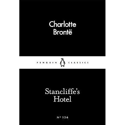 Stancliffe's (Little Penguin)