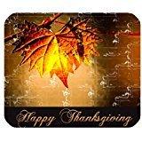 happy-thanksgiving-jour-harvest-festival-mini-motif-gaming-mouse-pad-rectangle-tapis-de-souris