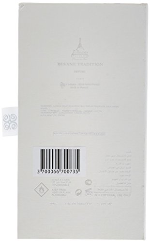 31WdoU e 0L - Insurrection II Pure M EDT 90ml Spray