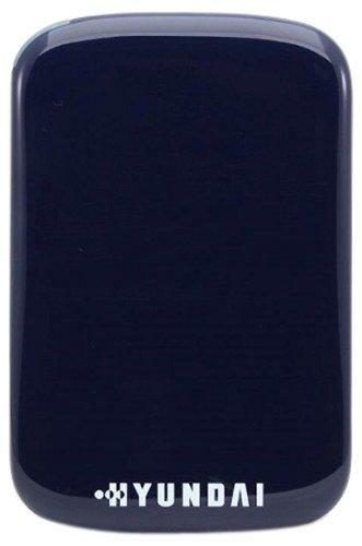 hyundai-hs2-externe-festplatte-usb-30-750-gb-externe-solid-state-drive-blau-shark