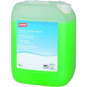 staples-8002228-allzweckreiniger-5-liter
