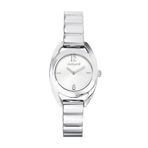 cacharel-cn5345af-reloj-analogico-de-cuarzo-para-mujer-con-correa-de-acero-inoxidable-color-plateado