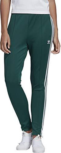 f7a817528e82 Pantalone tuta adidas | Classifica prodotti (Migliori & Recensioni ...