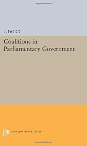coalitions-in-parliamentary-government-princeton-legacy-library