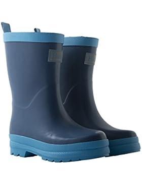 Hatley Classic Rain Boots - Botas de Agua Niños