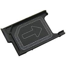 Bandeja para tarjeta SIM original para Sony Xperia Z3 / Z3Dual SIM / Z3Compact /Z5Compact para los modelos D5803 / D5833 / D6603 / D6643 / D6653 / D6633 / E5803 / E5823