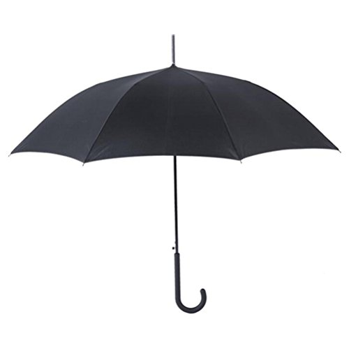 lange-handle-straight-bone-umbrella-outdoor-anti-ultraviolet-sonnenschirm-sonnenschirm-black