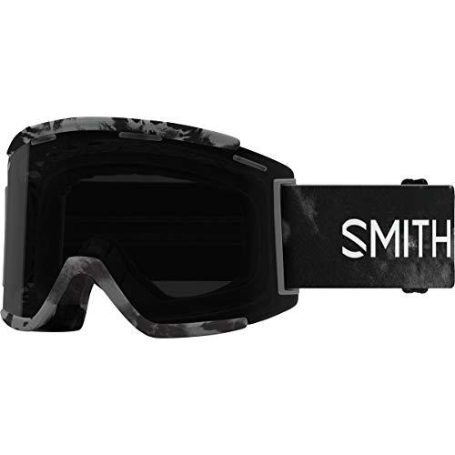 SMITH Squad MTB XL Erwachsene MTB Goggle Unisex Dakine Aggy, One Size