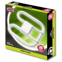 eveready-28w-4-pin-energy-saving-lampe-2d-240v