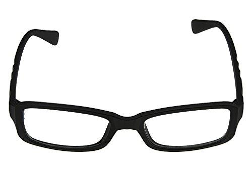 Computer Brillen Sonnenbrillen UV-Schutz Blendschutz Anti-Strahlung Unisex blaues Licht Brillen Lesung Brille in verschiedenen Farben