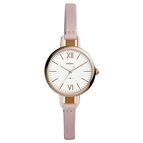 Fossil ES4360 Reloj de Damas
