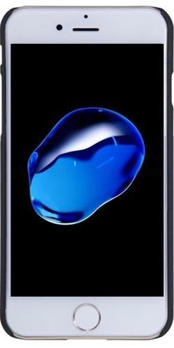 Coque pour Iphone 6 (4,7 '') - Bouddha by Marina Kuchenbecker Plastique Rigide