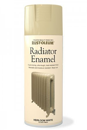 rust-oleum-ultra-tough-radiator-enamel-aerosol-spray-paint-400ml-heirloom-white-gloss-3-pack