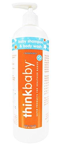 champu-y-gel-de-bano-natural-para-ninos-y-bebes-de-thinkbaby-473-ml-formula-ecologica-sin-quimicos-a