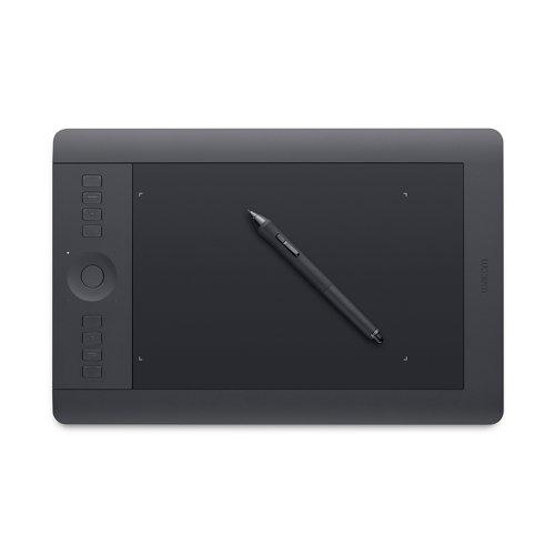 Wacom Intuos Pro M - Intuos Pro Medium Tableta gráfica