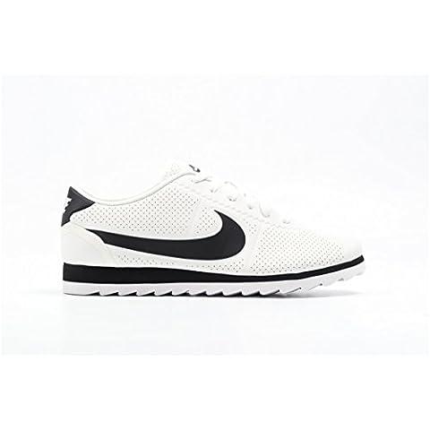 Nike 844893-100 - Zapatillas de deporte Mujer