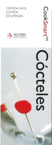 Cócteles (Cooksmart) (Cocina)