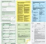 Sigel kv440acquisto contratti e mietvertraege contratto di acquisto usato auto 2F