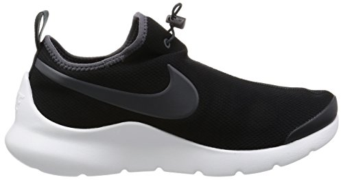 Nike Sneaker Aptare Essential schwarz/anthrazit Black