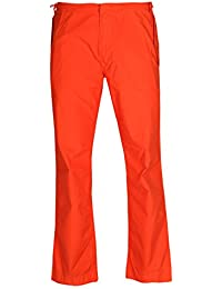Gant Herren Hose Orange 1202-1900920-8050